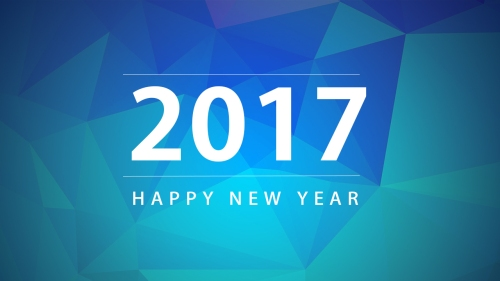 happy-new-year-2017-wallpapers-images-pictures-hd5